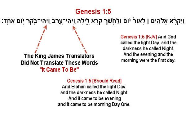 gen1-5