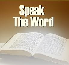 1-speak